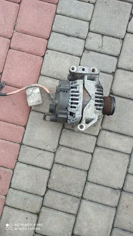 Alternator Fiat 1,3 multijet