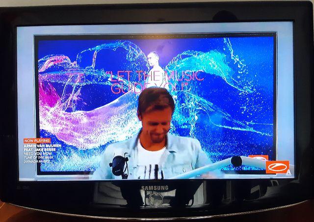 Telewizor LCD Samsung LE26R82B sprawny, okazaja , 2xHDMI