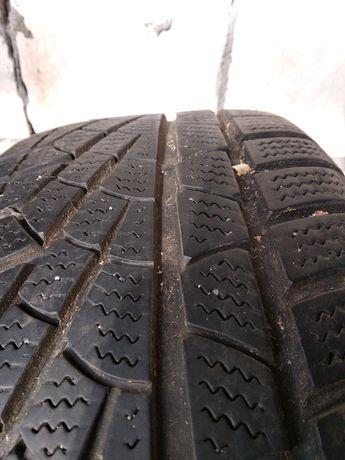 Komplet opon zimowych Pirelli 205/55/16