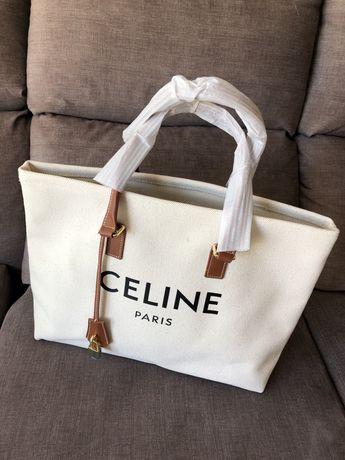 Mala Celine paris