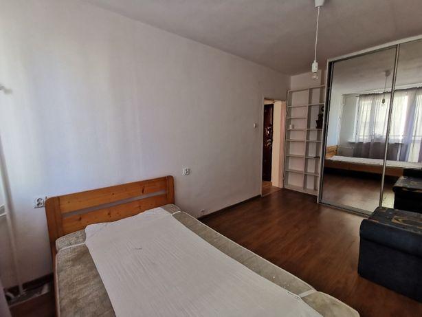 2 pokoje + kuchnia / Warmijska / Krowodrza / Bronowice / UP / AGH