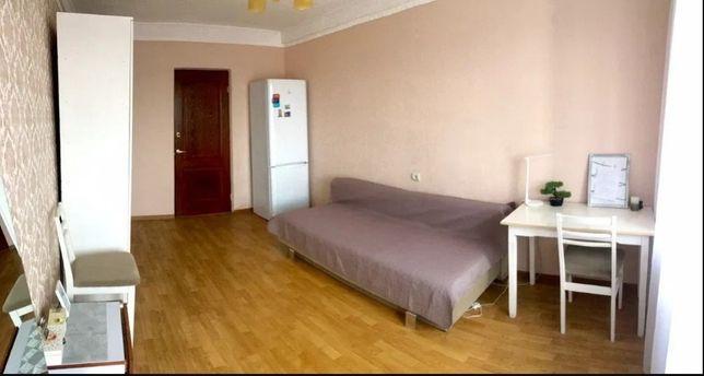 Продается 3к квартира 62 м2 улица Жмеринская, 10 Святошинский р-н