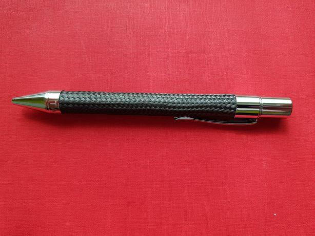Oryginalny długopis Tag heuer