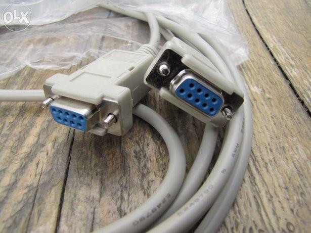 Kabel danych np. Tuner Ferguson