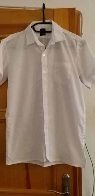 Nowa koszula 152