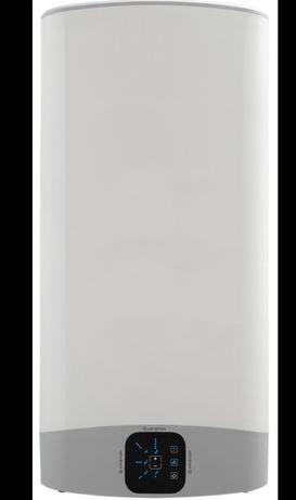Termoacumulador ARISTON Velis Evo 80 (80 L - 8 bar) NOVO