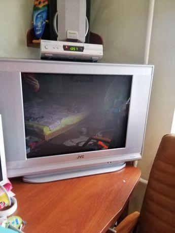 Продам телевізор JVC
