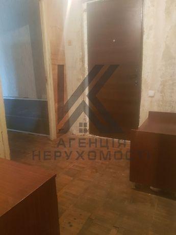 Продам 2кв, Роганский ж/м, Индустриальный р-н, ул. Зубарева
