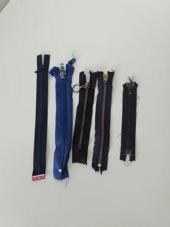 Fechos para roupa
