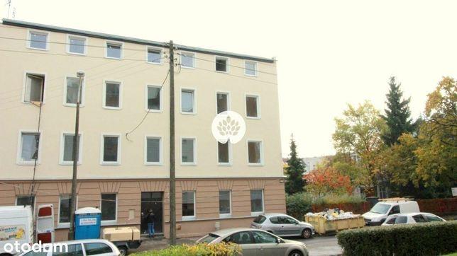 Bydgoszcz Szwederowo kawalerka 25m2 inwestycja