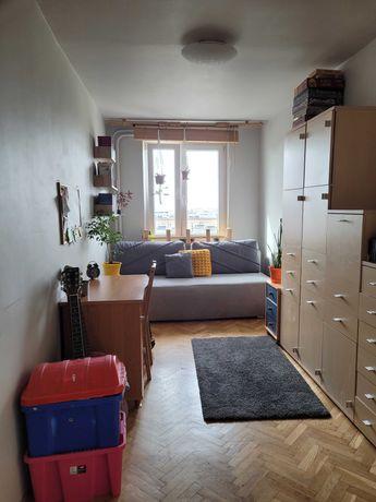 Mieszkanie 2 pokojowe na Winogradach