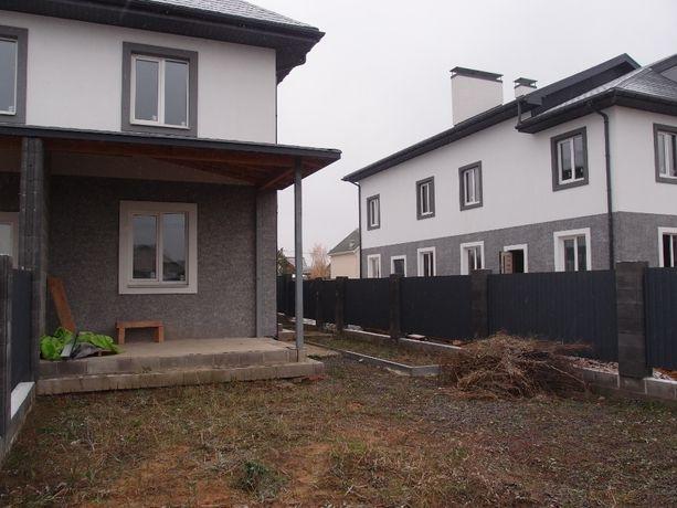 Продам дом в Ворзеле рядом Буча.