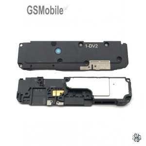 Modulo Alto falante buzzer Xiaomi Poco X3 / NFC M2007J20CG M2007J20CG