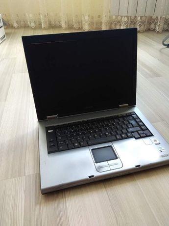 Продам ноутбук Toshiba Tecra A8