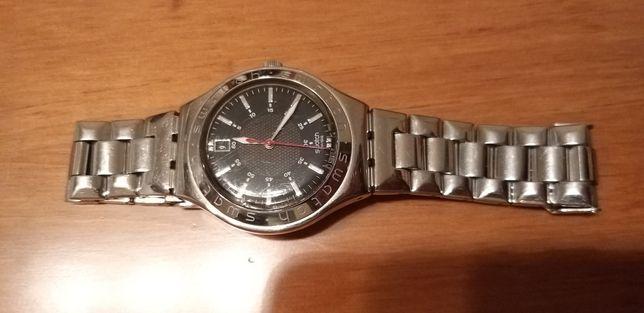 2 - Relógios Swatch