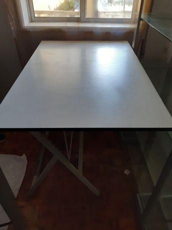 Estirador mesa desenho 30€