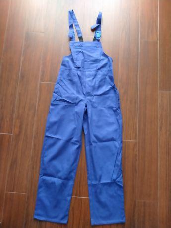Ubranie robocze (spodnie) WYSYŁKA GRATIS !!!