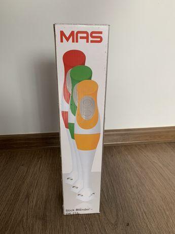 Nowy Blender Stick OK-211