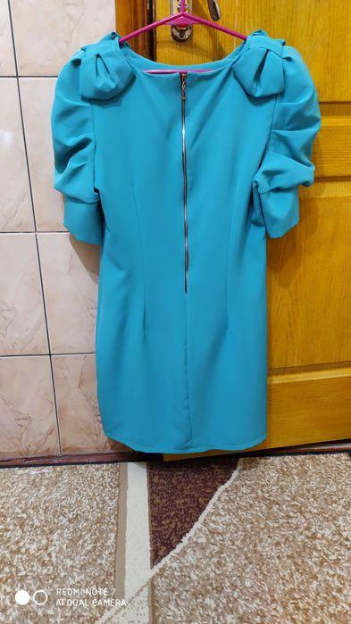 Продам плаття Сутиски - изображение 1