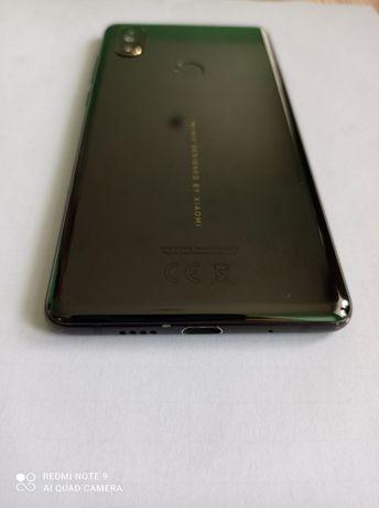 Mi Mix 2S Xiaomi