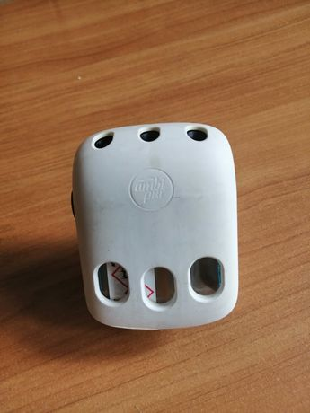 Комнатный электронный дезодорант Ambipur