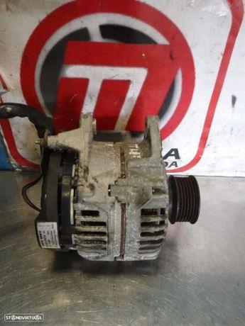 Alternador Audi TT 1.8T