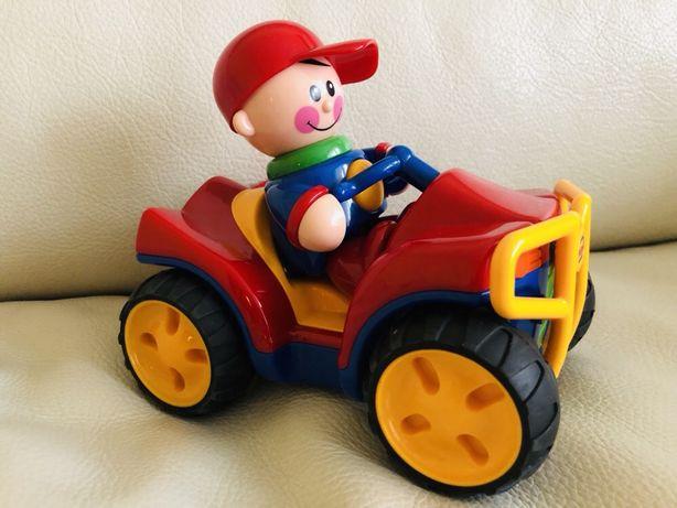 Дитяча іграшка TOLO