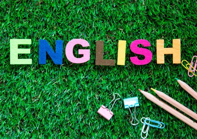 Репетитор английского языка для детей и взрослых