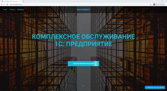 Услуги 1с, Программист 1с, АПИ интеграция с интернет магазинами