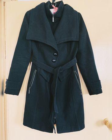 Пальто/женчкая одежда