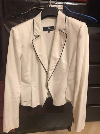 Женский пиджак, 36 размер