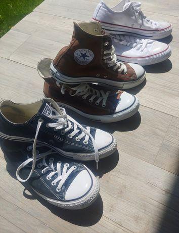 Кеды Converse All Star ,lacoste , new balance , armani
