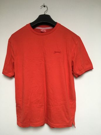 Tshirt Slazenger XL