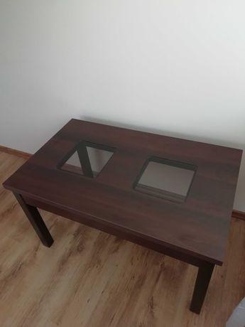 Sprzedam stolik k