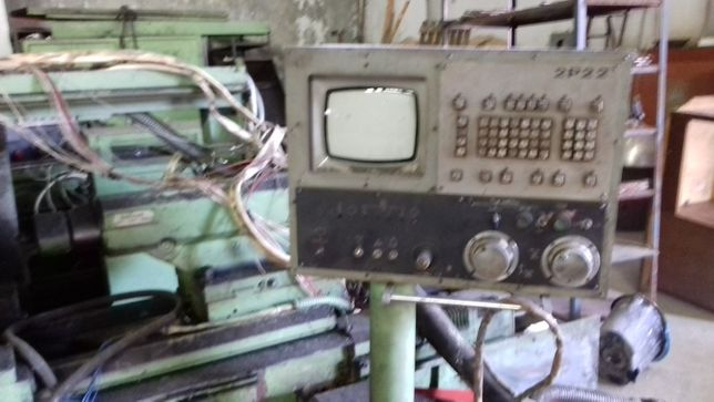 Монітор 2Р22 16М30Ф3
