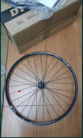 Roda 29 DT Swiss X1900 Boost  Nova
