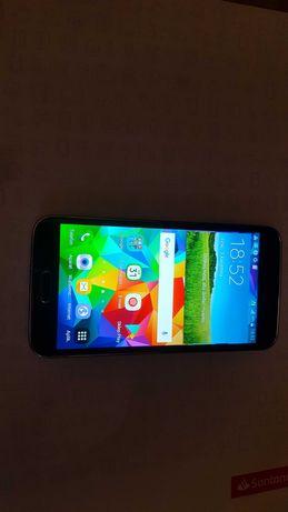 Wodoodporny Samsung Galaxy S5