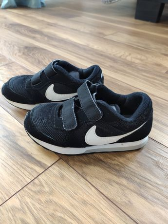 Buty Nike roz 27