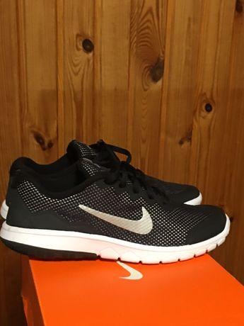 Nike оригинал из США. Унисекс. Новые
