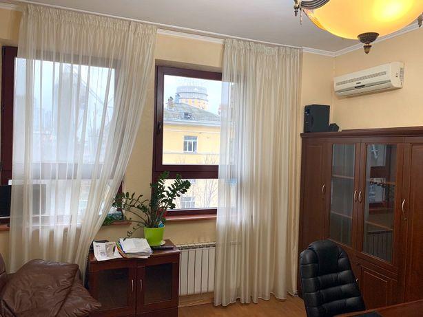Продажа офиса 82 м2 4 каб Шота Руставели, 44 Дворец Спорта Олимпийская