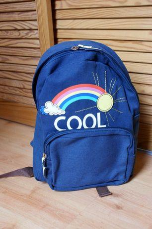 Lindex Cool plecaczek dla dziecka nowy
