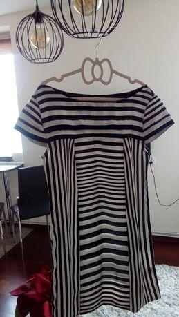 Tunika sukienka Next