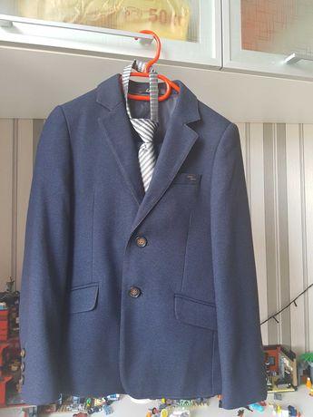 Классический школьный костюм Lilus р30 128