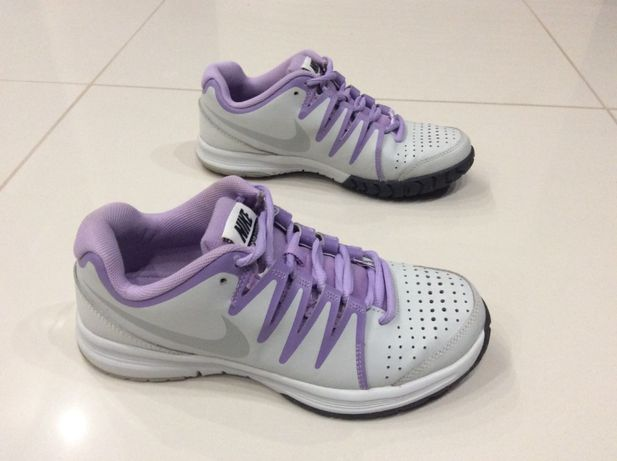 кроссовки Nike (Indonesia) 37 р