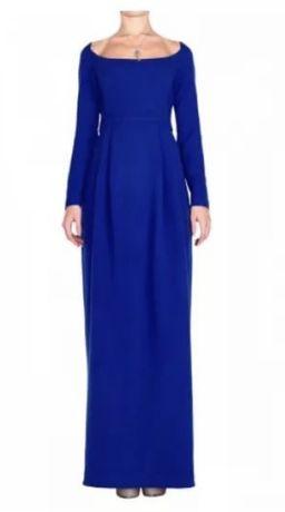 Красивенное платье Isabel Garcia