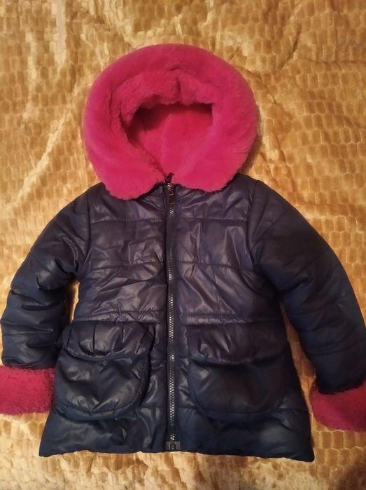 Куртка + штаны( комбез) Новая Каховка - изображение 1