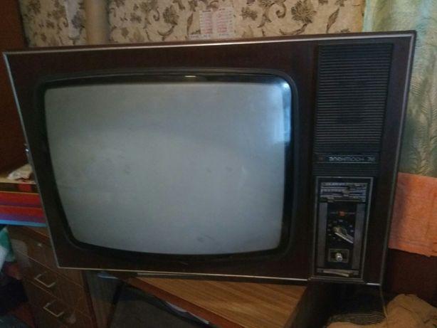 Телевизор Электрон 716