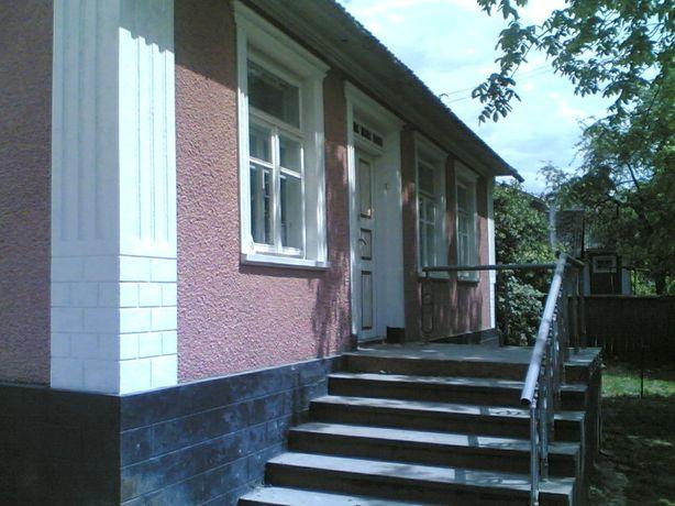Продам дім в Дунаєвцях