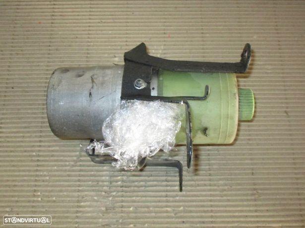 Bomba de direção para Seat Ibiza (2007) TRW 6Q0423156AB 6Q1423051BK 6Q2423051AF