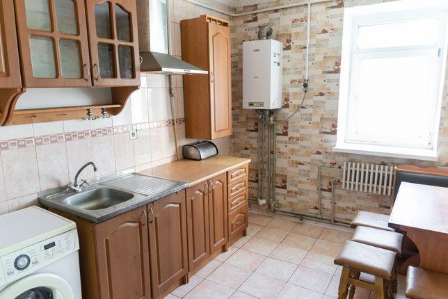 Терміново Продам 3-кімнатну квартиру м. Хорол в зв'язку з переїздом
